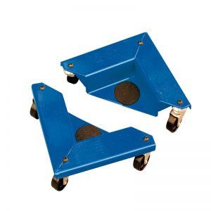 Arruinador de mobles AR150